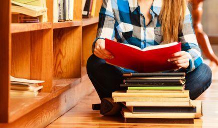 B. Gröhling: Maturitná skúška tento rok bude, nezrušíme ju