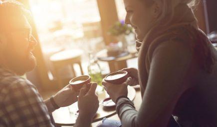 10 najmilších komplimentov, ktorými môžete potešiť iných