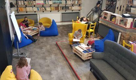 Deti nebudú iba ticho sedieť a zapisovať si