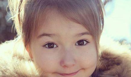 6-ročná Bella Devyatkina plynule hovorí 8 jazykmi! Jej mama tvrdí, že nie je výnimočná a dokázali by to aj vaše deti