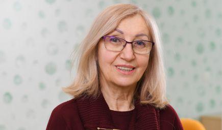 Psychologička Dagmar Kopčanová: Rok pandémie sa významne podpísal aj na deťoch