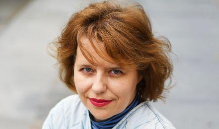 Daniela Bartoš: Učiteľ by mal dať deťom slobodu a možnosť vlastniť problém, nie dávať riešenia