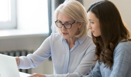 Emocionálna inteligencia má svoj význam aj v práci. Ako sa prejavujú ľudia s vysokým EQ?