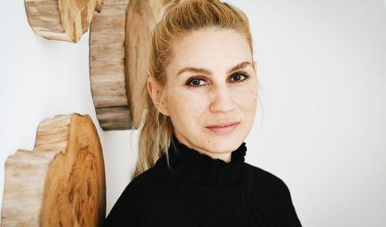 Ivana Kaliská Klapková: Emócie z detstva sú vryté hlboko v našej duši. Dobrú škôlku by som preto priala všetkým deťom