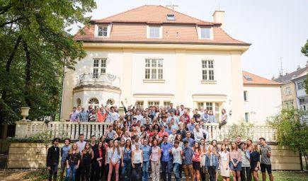 LEAF Academy, unikátna stredná škola pre budúcich lídrov, prijíma prihlášky do ďalšieho ročníka štúdia