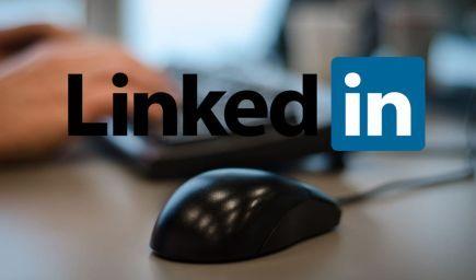VIDEO: Stále nemáš robotu? Buď frajer na LinkedIn!