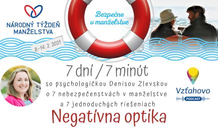 Negatívna optika