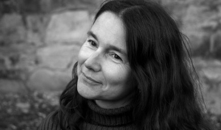 Vlasta Urbanová: Svet mojim žiakom pripadal ako prapodivné miesto na život, ktorý nemôžu ovplyvniť. Práca s filmom to dokázala meniť