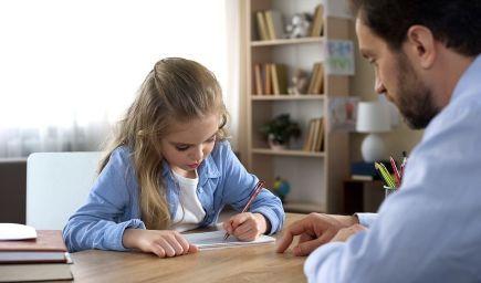 Ako podporiť deti s ADHD pri online učení?