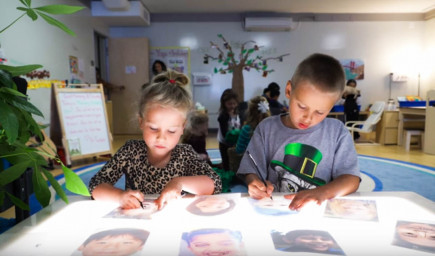 ALT škola: Jedinečné spojenie Montessori prístupu a technológií pri vzdelávaní