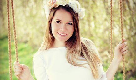 Andrea Kováčová: Pomáham mamám premeniť ich záľuby na malé podnikanie