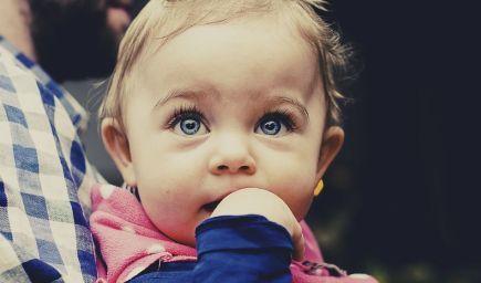 Ako pomôcť detskému sebavedomiu?