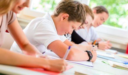 Prečo čítať v škole básne?