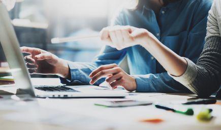 Duál pointy majú podľa ŠIOV uľahčiť prácu výchovných a kariérnych poradcov