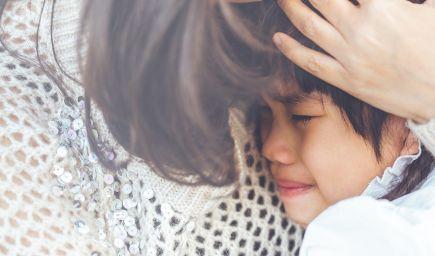 Psychologička o sebakontrole detí: Hnev je potrebný, ale ešte dôležitejšie je, ako sa k nemu postavíme