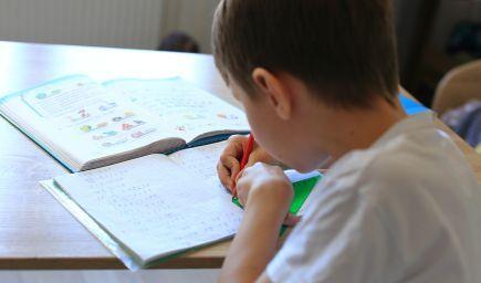 Matematika: 6 spôsobov, aby ju vaše dieťa milovalo