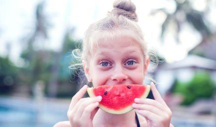 12 spôsobov, ako zabrániť u dieťaťa rozvoju poruchy príjmu potravy