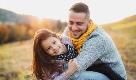 Buďme s deťmi, keď nás najviac potrebujú. Ako s nimi tráviť kvalitný čas?
