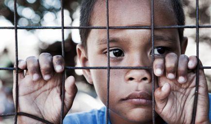 Dyspraxia: Problém nešikovného a neobratného dieťaťa