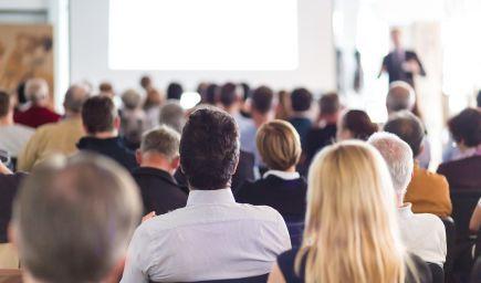 Medzinárodná konferencia programu PIAAC potrvá do štvrtka