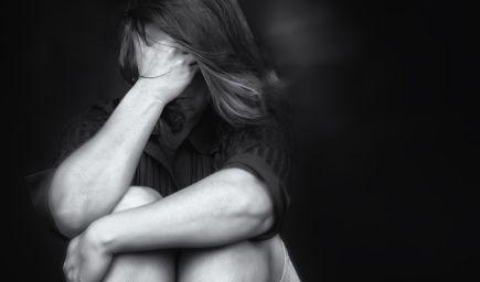 Psychiater Radkin Honzák: Ako zvládnuť strach?