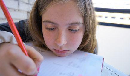 Moje dieťa škola nezaujíma. Ako ho mám motivovať?