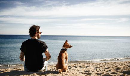 10 princípov, ktoré vám pomôžu vyhnúť sa depresii