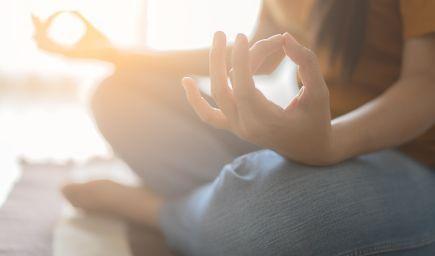 Dokážete efektívne relaxovať? Pre vaše zdravie je to nevyhnutné
