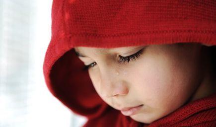 Franúzsko je ďalšou krajinou, ktorá zakázala bitie detí. Slováci sa zatiaľ nepridali