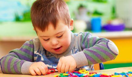 Prieskum: Krúžky nemá možnosť navštevovať 43 % detí so zdravotným znevýhodnením