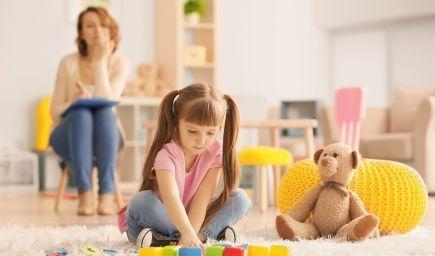 Profesorka Marína Mikulajová: Testy ranej gramotnosti dokážu u detí odhaliť poruchy už vo veľmi skorom veku
