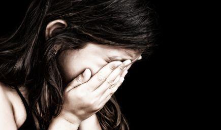 Strach u detí: Ako sa s ním spriateliť?
