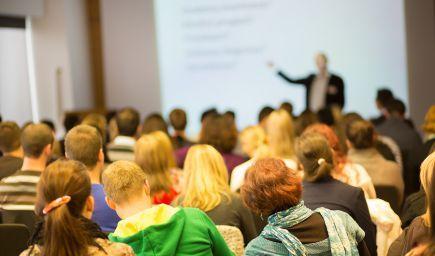 Panelová diskusia o budúcnosti vzdelávania na Slovensku