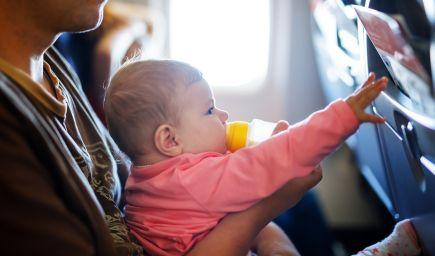 Ako si letnú dovolenku s deťmi naplánovať bez zbytočného stresu a paniky?
