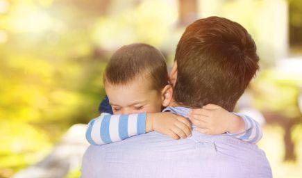 To najdôležitejšie, čo môžete svojim deťom dať, je viera v samých seba