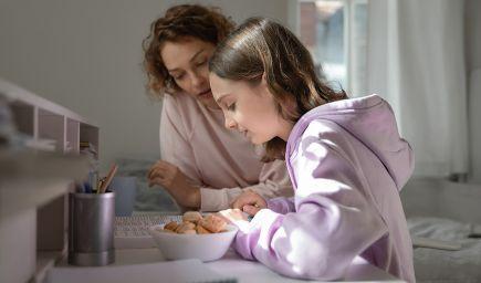 Poslanci OĽANO navrhujú individuálne vzdelávanie umožniť i na druhom stupni