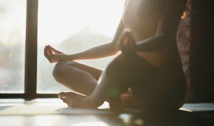 Nezabúdajme na seba ani po práci a dobíjajme sa energiou