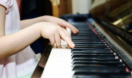 Ako a kde môže pomáhať muzikoterapia?