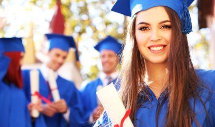 Dni otvorených dverí na vysokých školách