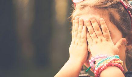 Zmysel pre morálku a spravodlivosť môže predznačovať vysoké IQ dieťaťa