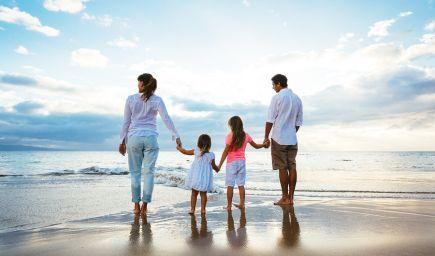 Ako zažiť čo najmenej dovolenkového stresu a voľné dni si skutočne užiť?