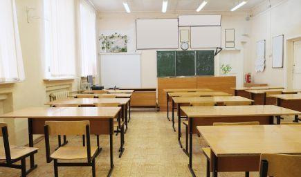 INEKO zverejnil aktuálne najlepšie základné a stredné školy na Slovensku