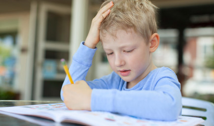 Kedy požiadať o odklad povinnej školskej dochádzky?