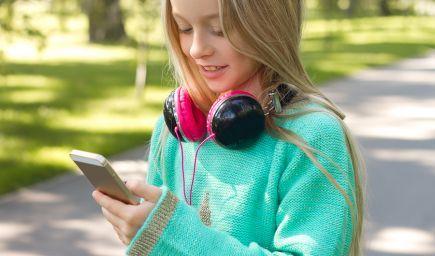 Deti už Facebook nebaví. Momentálne fičí TikTok