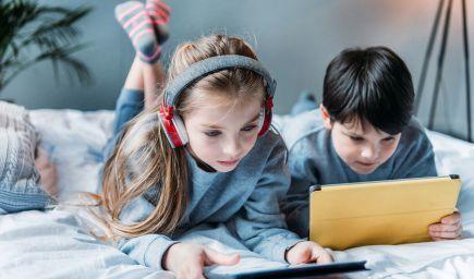 Negatívne vplyvy videohier: Viete, ako deťom môžu škodiť?