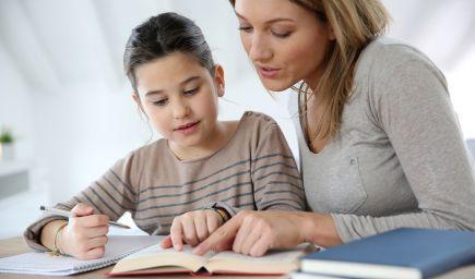 Homeschooling: Deti, ktoré nechodia do školy, vedia viac