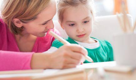 Čo by mal vedieť prvák pred nástupom do školy?