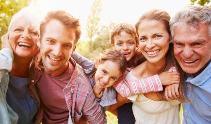 Dovolenka so starými rodičmi môže dopadnúť aj katastrofálne. Psychológ radí, na čo si dať pozor
