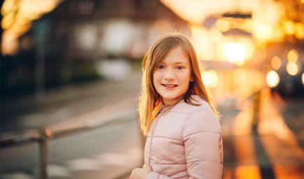 Puberta dievčat: Čo všetko sa zmení v období dospievania?