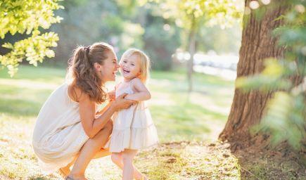Svetlo ovplyvňuje dospelých i deti viac, ako si myslíme
